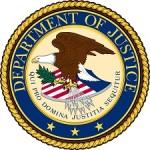 US_dept_justice