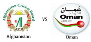 afg_oman_cricket
