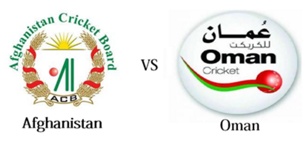 afg_oman_cricket
