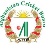 afghanistan_cricket_board