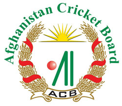 afghanistan_cricket_board