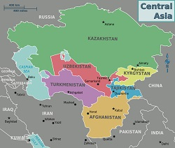 central_asia_small
