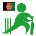 cricket_logo2