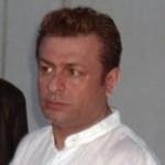 Khalilullah Frozi