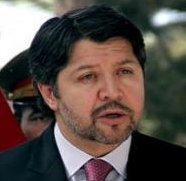 Hekmat Khalil Karzai