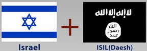 israel_and_isis
