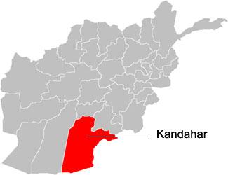 kandahar_aq