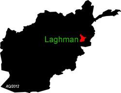 laghman