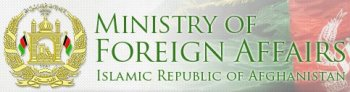 ministry_of_foreign_affairs