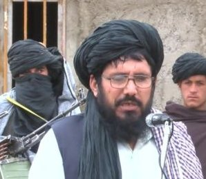 Mullah Rasool