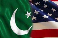 pak_us_flag