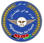afghan_air_force