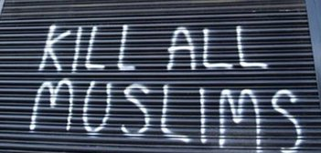 anti_muslim_graffiti