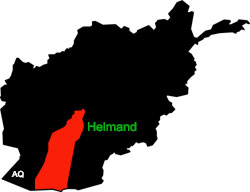 helmand_aq_map