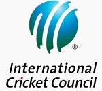 international_cricket_council