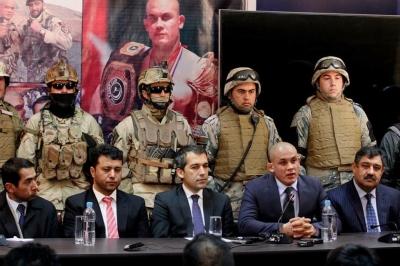 mubaraz_and_police