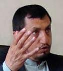 Nasrullah Sadeqizada Neli