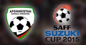 suzuki_cup