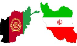 afg_and_iran