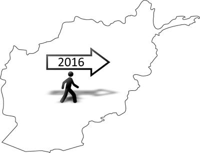 afghanistan2016