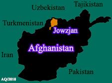 jowzjan_map