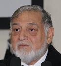 Yousuf Nuristani