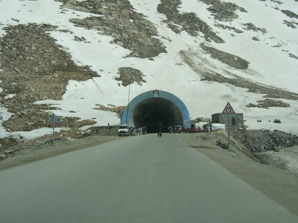 salang-tunnel