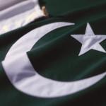 pakistaniflag