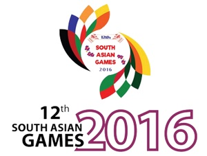 south-asian-games-2016