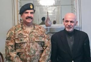 Gen_Sharif_meets_Ghani