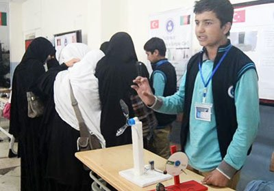 Science_Kandahar2016