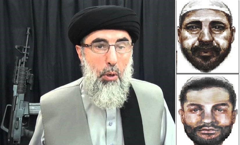 hekmatyar_and_hezb_terrorists