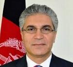 Daud Shah Saba