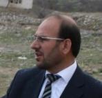 Abdul Basir Salangi
