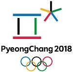 skorea_olympics