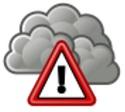 weather_storm_alert
