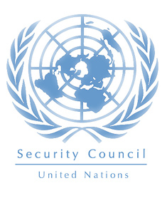 United-Nations-Security-Council_logo