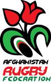 afg_rugby_fed_logo