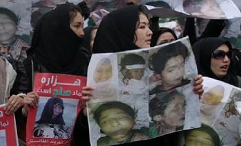 hazara_women