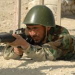 afghansoldiertrain