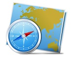 compass_and_map_tourism