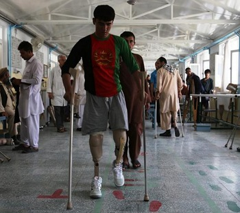 disabled_afghan
