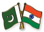 pakistan_and_india