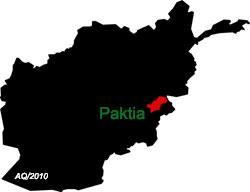 paktia_map