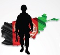 afghansoldier