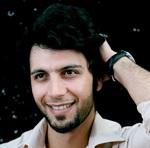 Arash Barez