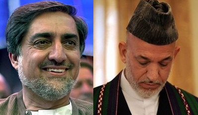 karzai_and_drabdullah2