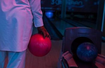 bowlingphoto
