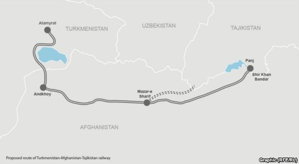 turkmenistan_afghanistan_tajikstan_rail