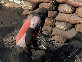coal_worker